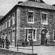 Llanhilleth Hotel – Top Hotel