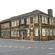 Brynmawr Library and Institute – Alma Street, Brynmawr