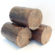 Miners Domestic Firewood Blocks