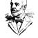 Mr J. P. D. Williams – Blaina Collieries