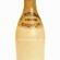 Mr D. F. Pritchard – Ale and Porter Bottle
