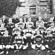 Abertillery Rugby Football Team 1905-1906 Season