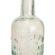 Mr S. Ralph & Sons Mineral Water Bottle – Abertillery