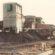 Roseheyworth Colliery