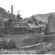 Arrael Griffin Colliery, Six Bells – List of Fatalities.