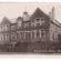 Abertillery Intermediate County School – Original Building