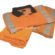 Miners High Visibility Shirt, Shorts and Trousers