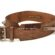 N.C.B Leather Belt