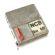 N.C.B. Steel Measuring Tape