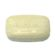 Pit Head Baths Soap. (P.H.B.)
