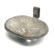 A Pithead Baths Soap Dish – Old