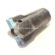 Mining Rock Boring Bit – Small