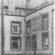The Royal Oak Inn – Abertillery