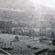 Rose Heyworth Colliery Pithead Baths – Story