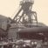 Rose Heyworth Colliery Headgear