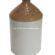Webb's Aberbeeg – Stoneware Bottle