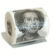 Mrs Margaret Thatcher Toilet Roll – 1980's