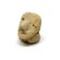 A Mesoamerican Clay Head