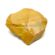 Paleolithic Scraper