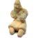 Mesoamerican Figurine