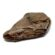 Paleolithic Hand Axe