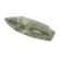 Chinese Neolithic Slate Spear Point