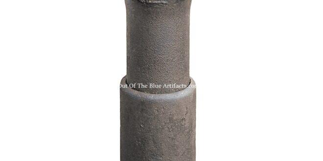 A Dowty Hydraulic Pit Prop